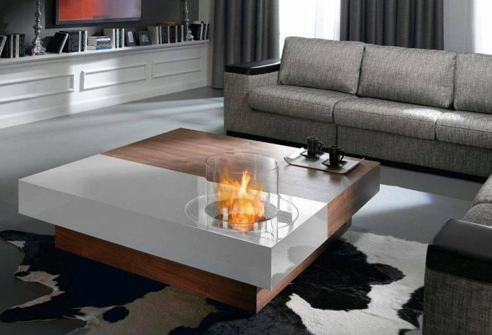 Стеклянный камин в интерьере: 34 решения в современном дизайне стеклянный камин в интерьере: 34 решения в современном дизайне