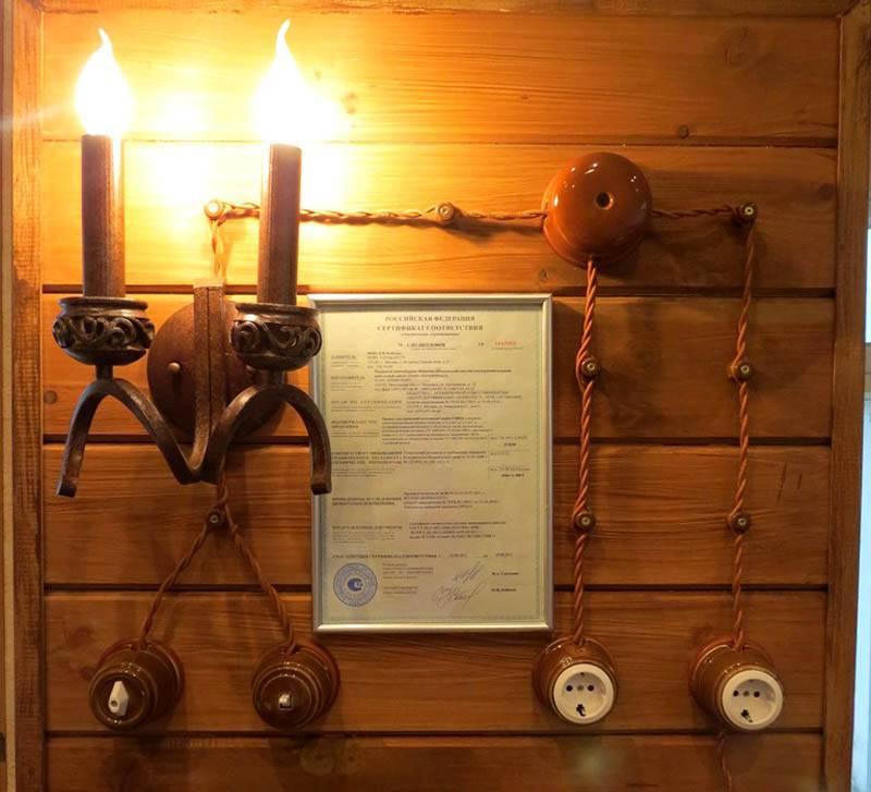 Электропроводка в доме своими руками: пошаговая инструкция по проектированию и монтажу. советы, видео и 135 фото работ