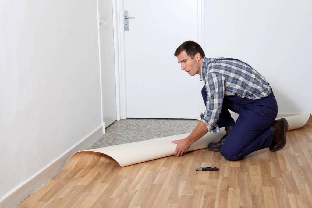 Как разгладить линолеум на полу: как выровнять волны, распрямить и убрать перегибы видео, как исправить в домашних условиях как разгладить линолеум на полу: 8 способов, полезные советы – дизайн интерьера и ремонт квартиры своими руками