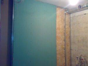 Технология утепления стен минеральной ватой: снаружи минераловатными плитами, видео инструкция