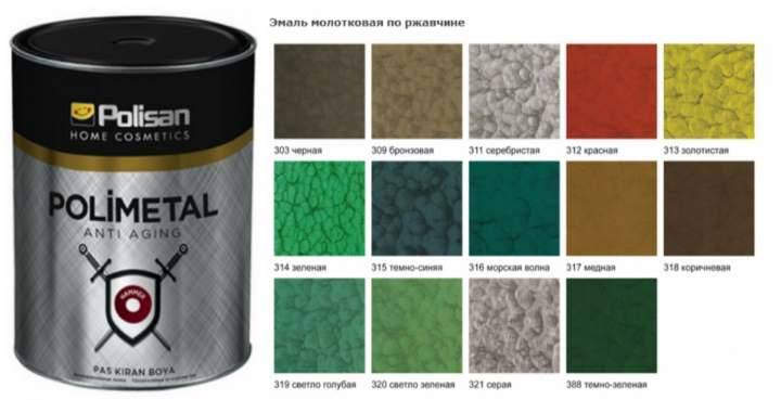 Покраска стен в гараже: какой краской покрасить кирпичную стену и по штукатурке