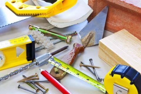 Самодельные станки и приспособления для домашней мастерской – лучшие решения для мастеров
