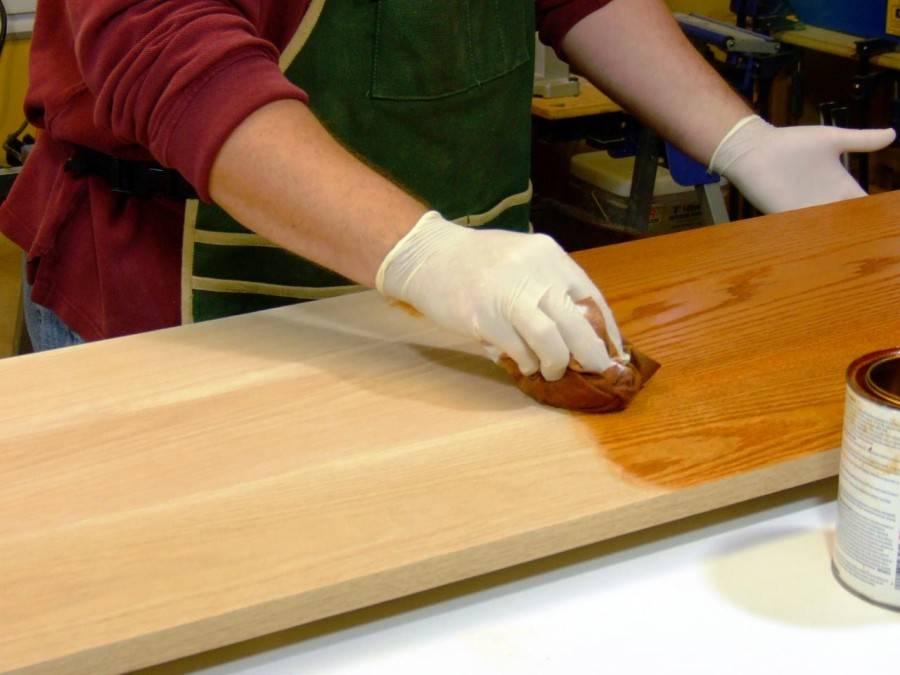Браширование древесины своими руками: 45 примеров применения эффектной технологии дома - сам себе мастер - медиаплатформа миртесен