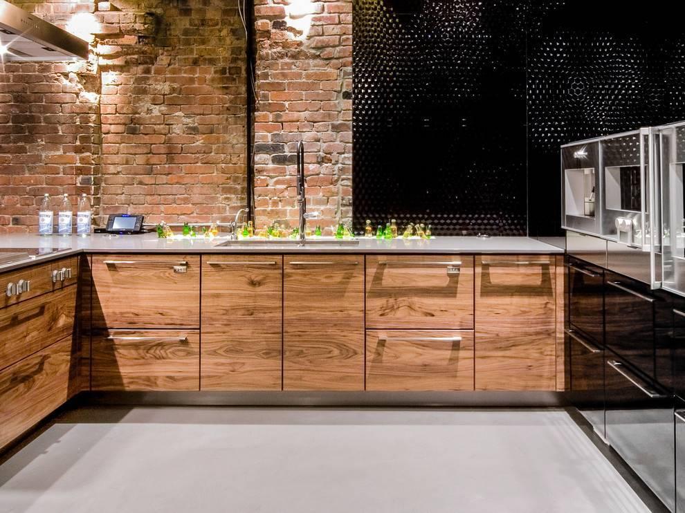 Ремонт на кухне своими руками: основные этапы пошагово