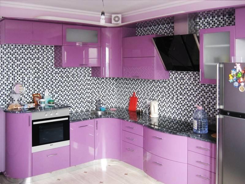 Прямые кухни — лучшие варианты планировки и зонирования. обзор готовых дизайн-проектов (160 фото идей)
