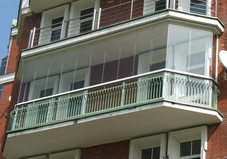 Какие окна на балкон ставить. выбираем лучшие | эконом-балкон.ру