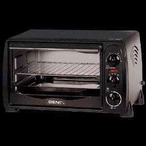 Духовой шкаф: газовый или электрический - какой лучше выбрать для запекания разных блюд