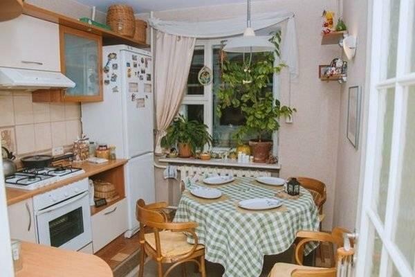 Уютный интерьер комнаты: секреты создания домашней атмосферы