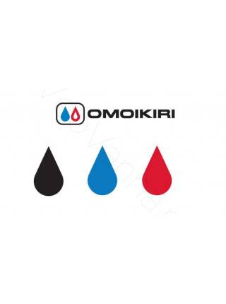 Смеситель omoikiri — достоинства японских комбинированных и современных изделий, отзывы