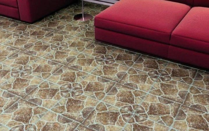 Размеры плитки: стандартные параметры керамических и кафельных изделий для стен, толщина настенной облицовочной плитки