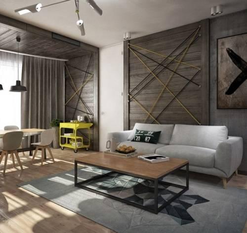 Гостиная в классическом стиле - 100 фото удачного дизайна и уютного интерьера