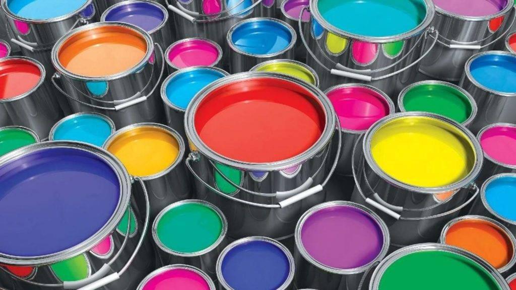 Акриловые краски (99 фото): что это такое, матовые составы на водной основе, свойства и характеристики
