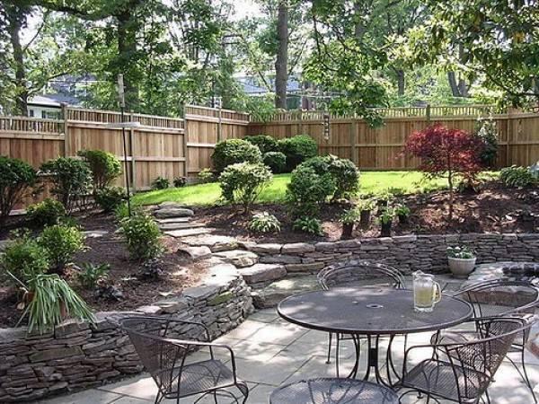 Идеи для дачи своими руками - огород, сад, балкон - медиаплатформа миртесен