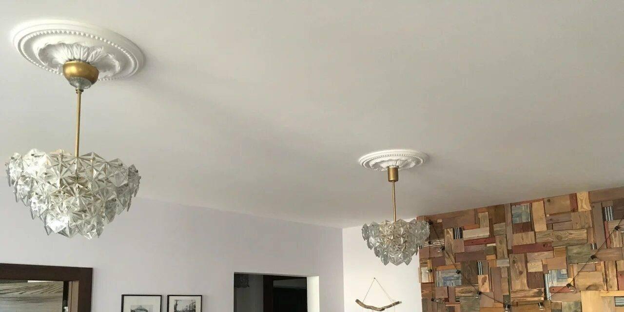 Домашний уют: простые способы сделать стильный и комфортный дизайн
