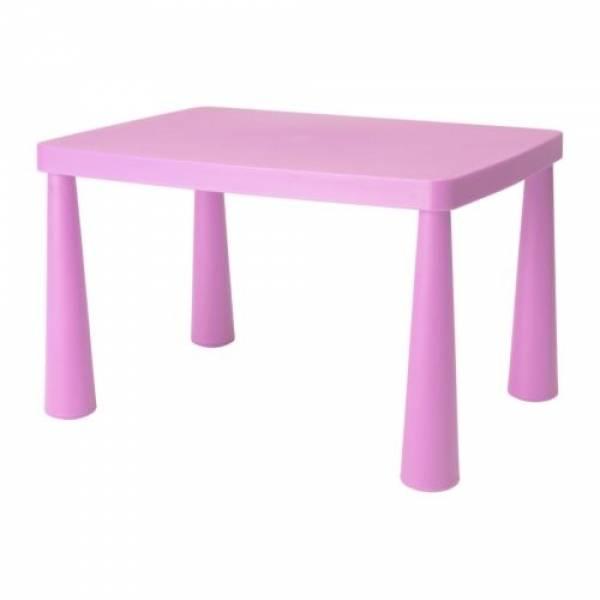 Мебель для детского сада, основные требования к изделиям и госты