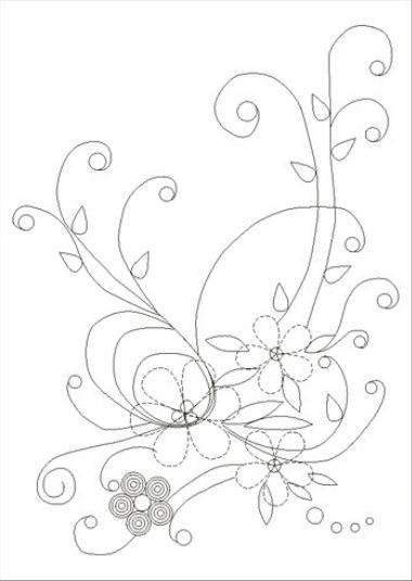 Квиллинг картины: техника своими руками, схемы из бумаги, мастер-класс с пошаговым фото, большие для начинающих