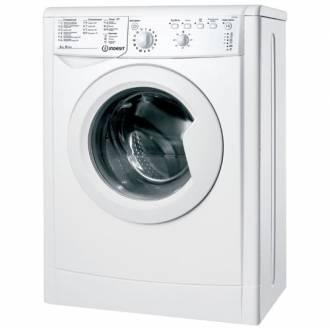 Топ 10 самых хороших вертикальных стиральных машин, как выбрать?!