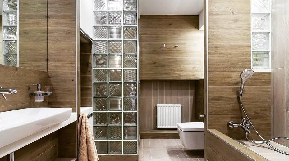 Стекло в интерьере черное и цветное декоративное, тонированное матовое, использование в дизайне современной кухни и ванной стеклянных предметов и изделий