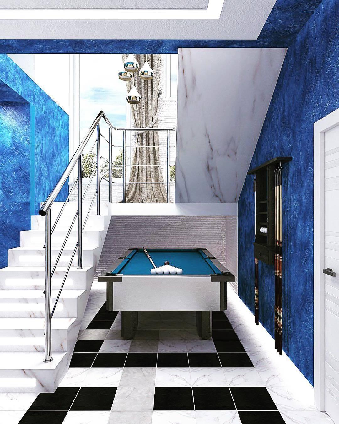 Дизайн прихожей с лестницей в частном доме (53 фото): отделка коридора с лестницей на второй этаж и другие нюансы