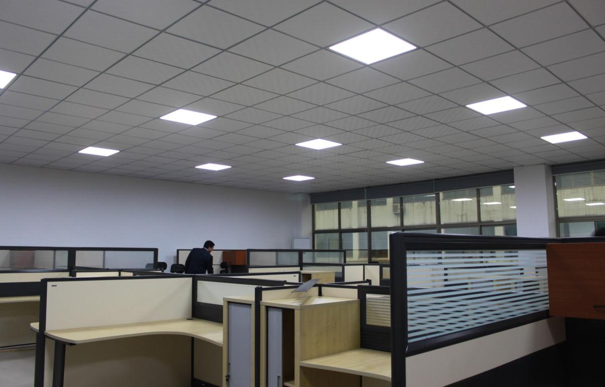 Расчет освещенности: как рассчитать количество светильников для освещения по площади и мощности ламп, сколько света должно попадать на квадратный метр