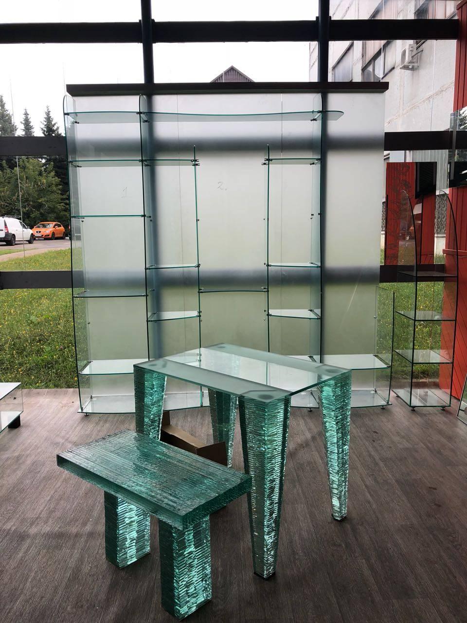 Стол на кухню (160+ фото) видов - стеклянные/раздвижные/круглые