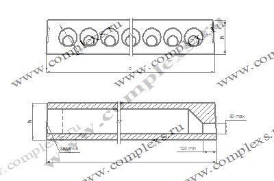 Размеры дсп: стандартная толщина листа, ширина и длина, плиты 10-16 мм для мебели. какими еще бывают габариты?
