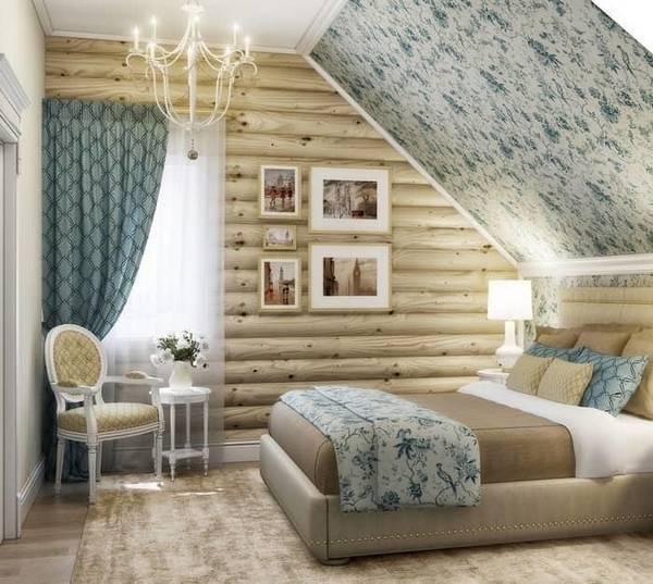 Эргономика спальни – как правильно обустроить комнату отдыха