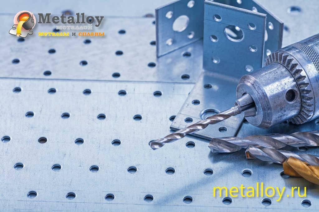 Какие сверла по металлу лучше: что нужно учесть при выборе и эксплуатации