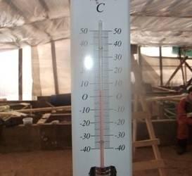 Заливка бетона при отрицательных температурах: без прогрева и с прогревом