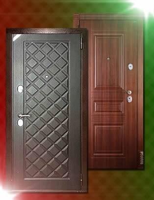 Рейтинг производителей входных дверей в квартиру в россии: подборка лучших за 2018 год