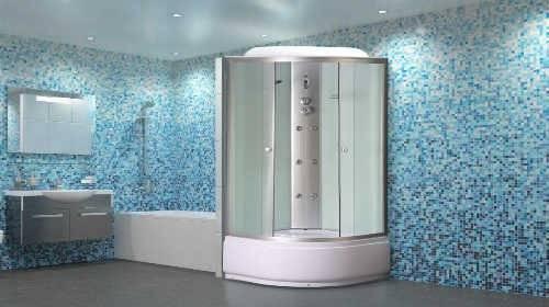 Летний душ для дачи своими руками: фото, чертежи, видео