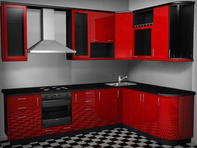 Размеры кухонных шкафов: чертежи и схемы, стандартные, как сделать угловой шкаф на кухню своими руками