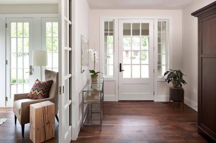 Французские двери: межкомнатные модели из франции в пол, особенности стиля, отзывы о качестве