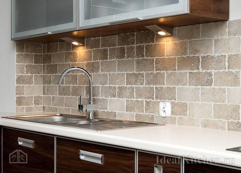 Белая плитка под кирпич: глянцевая декоративная керамическая плитка «кирпичиком» для внутренней отделки