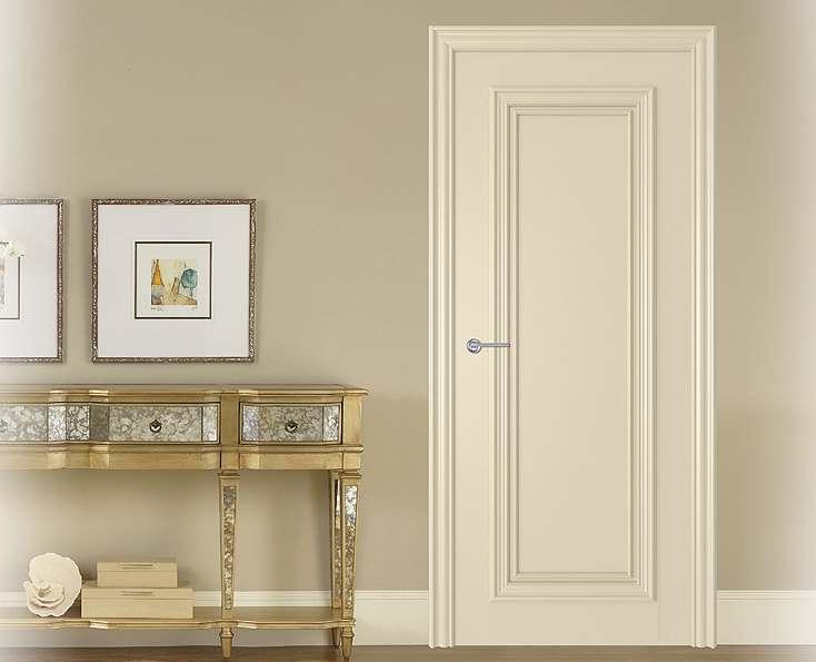 Двери «терем»: особенности выбора межкомнатных моделей из шпона, отзывы покупателей