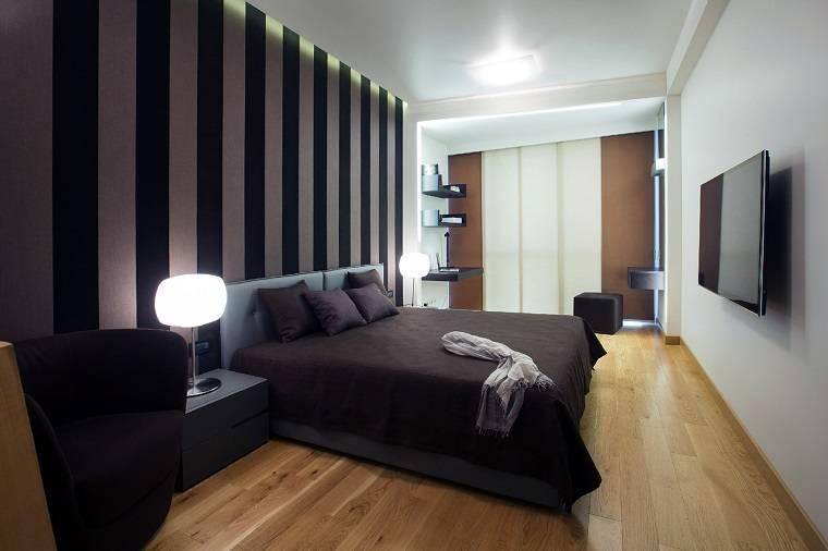 Интерьер комнаты 12 кв м, дизайн - фото примеров