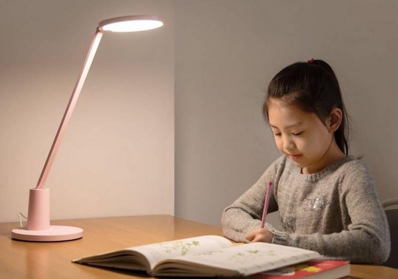 Топ-15 лучших настольных ламп для школьника: как выбрать настольную лампу для школьника