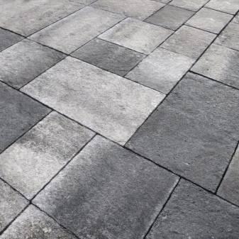 Стеклянная и керамическая плитка мозаика, плюсы и минусы. обзор. где применять стеклянную а где керамическую плитку мозаику.