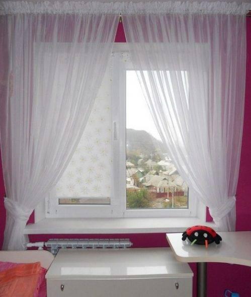 Римские шторы в интерьере (205+ фото) – стильный оконный декор своими руками (пошаговая инструкция)