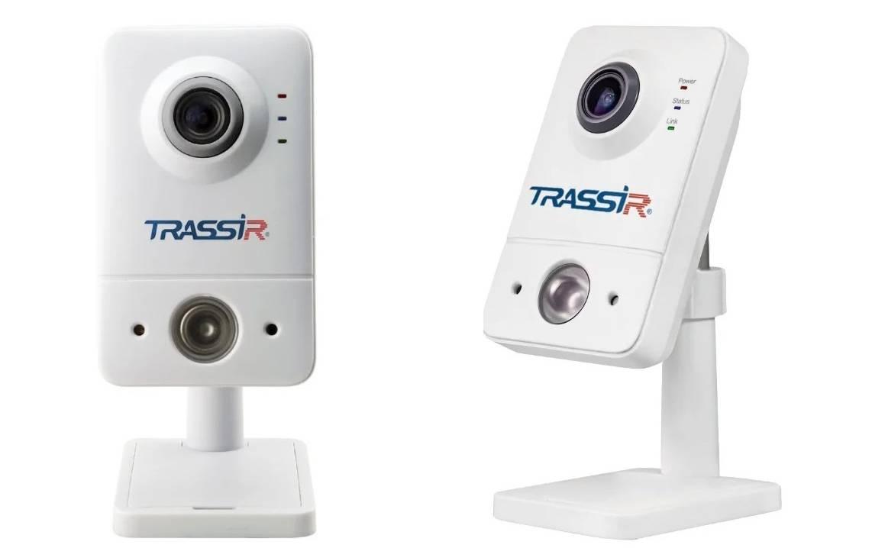 Как выбрать хорошую IP-камеру для загородного дома: ТОП-13 лучших IP-камер для дачи