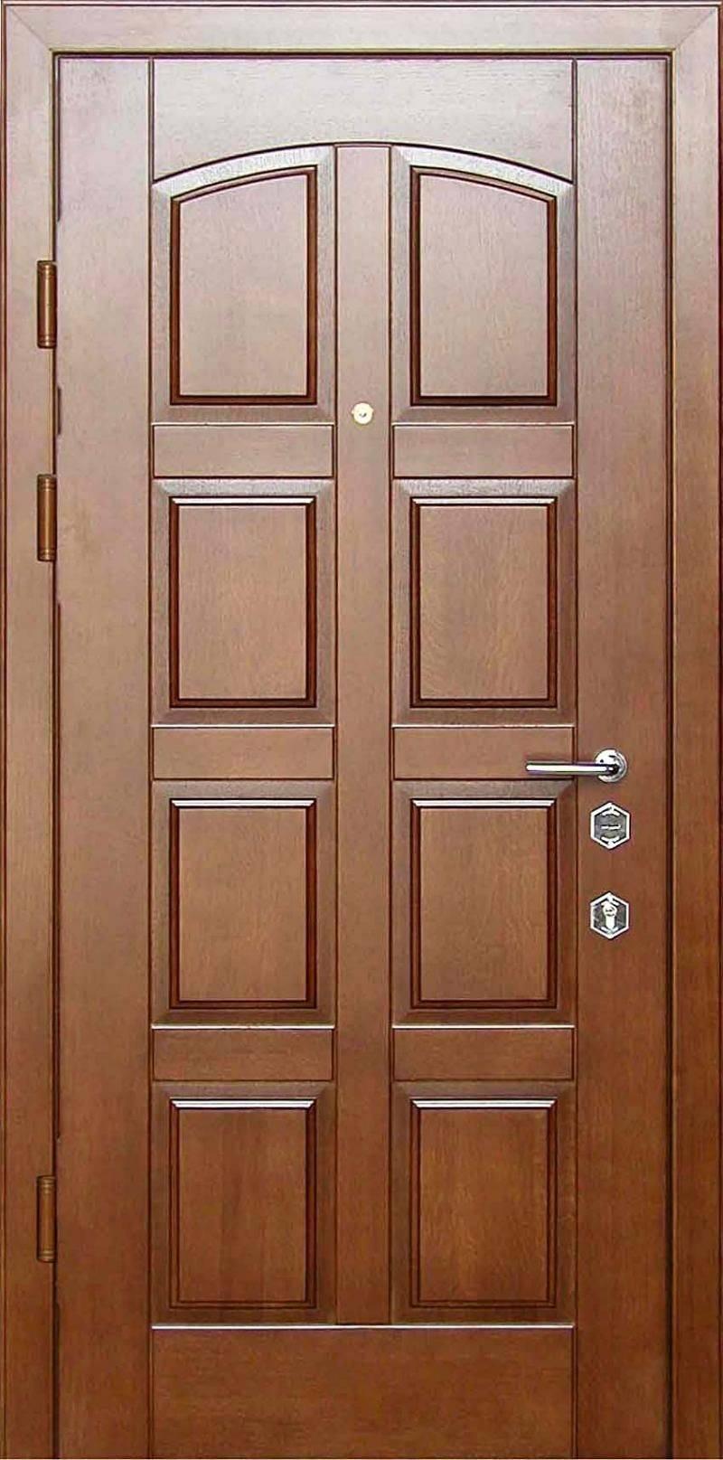 """Двери """"новый мир"""" - главная"""