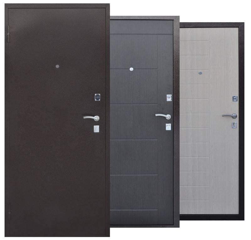 Технология обшивки деревянных и металлических дверей дермантином