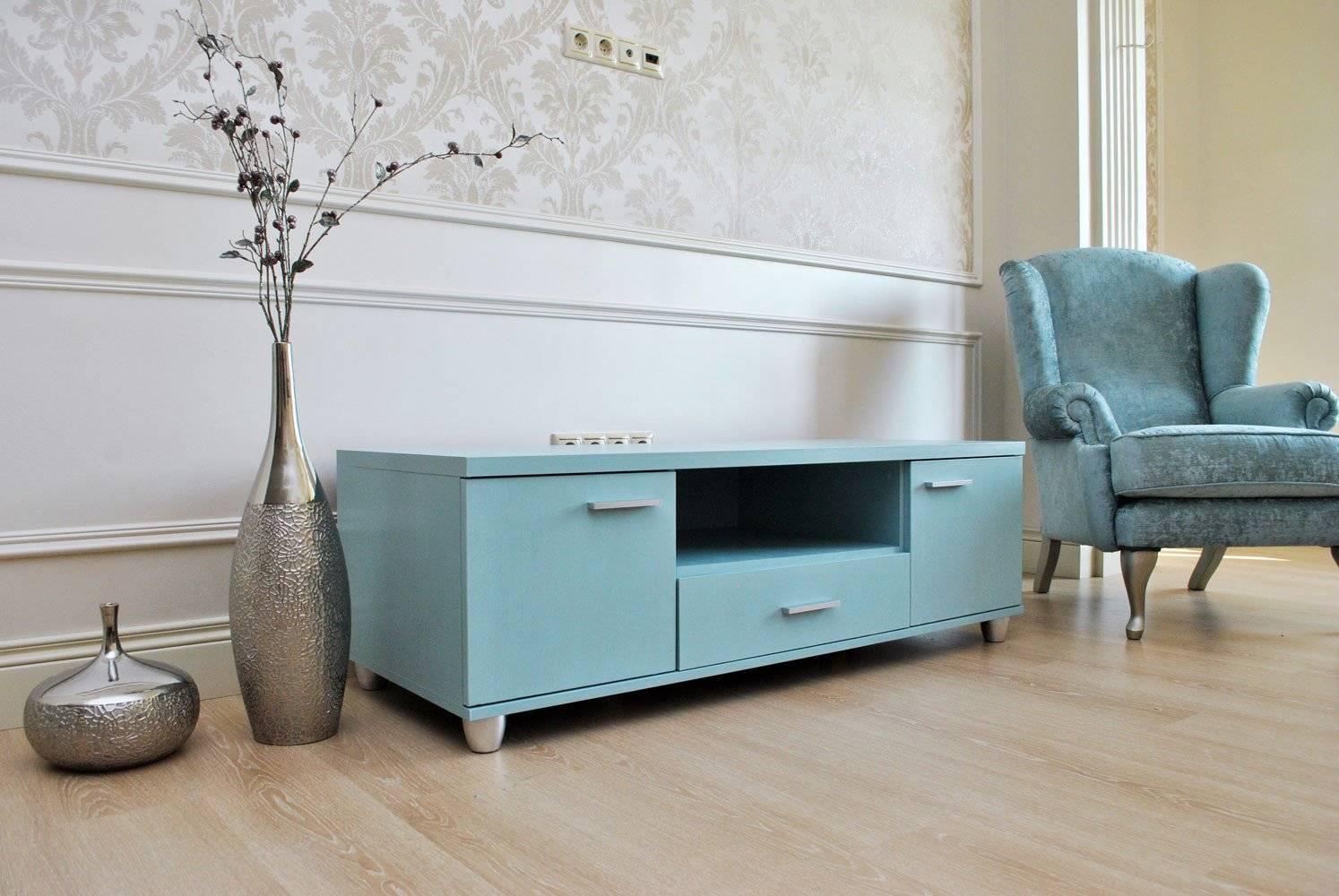 Консоль в гостиную (49 фото): красивые современные модели мебели под тв в интерьере, варианты изделий в стиле барокко и классика