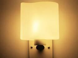 Светильники в интерьере: создаем стильный дизайн и уютную атмосферу