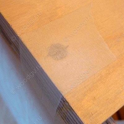 Шкант мебельный – обеспечение прочности или слабое звено?