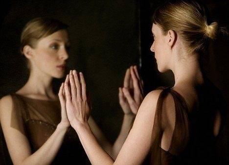 Вредные бытовые привычки, которые не должно быть у хорошей хозяйки - zefirka