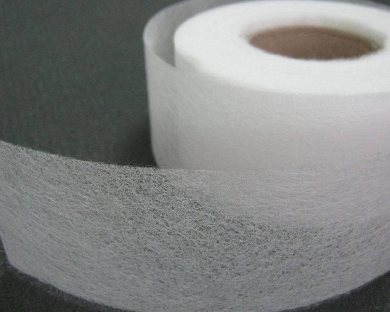 Чем лучше заделывать швы гипсокартона серпянкой или бумажной лентой