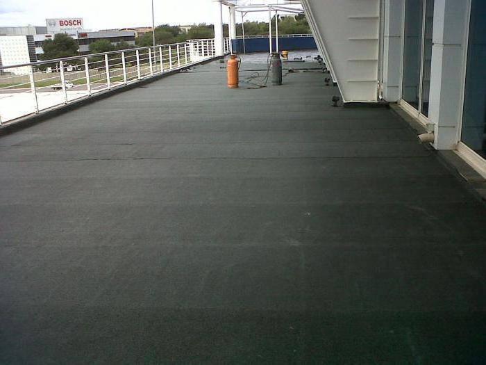 Расход битумного праймера на 1 м2: норма расхода по бетону и другой поверхности. сколько нужно на метр квадратный гидроизоляции?