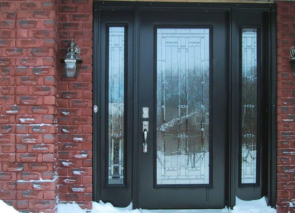Двери раздвижные стеклянные уличные двери – входные стеклянные модели для частного дома, наружные варианты дверей из стеклокомпозита, пластиковые и алюминиевые профили на улицу