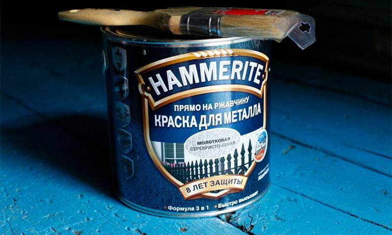 Декоративные краски для стен: характеристики и состав